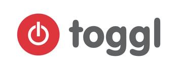 toggl-logo-20121