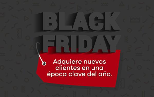 Blog-Solucionweb-Black-Friday-01