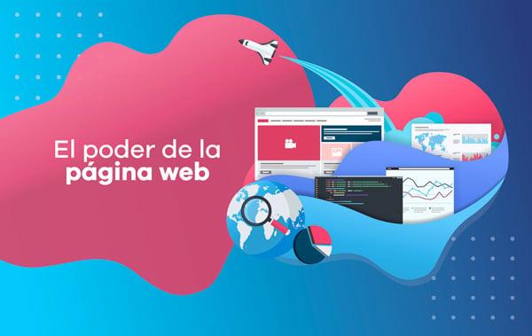 Blog-Solucionweb-Como-saber-si-tu-pagina-web-atrae-a-tu-cliente-potencial-01
