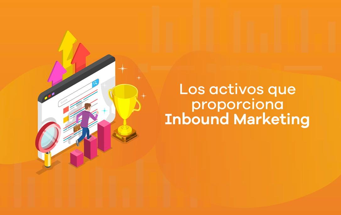 Blog-Solucionweb-Como-te-ayuda-Solucionweb-en-tu-estrategia-de-Inbound-Marketingai-01