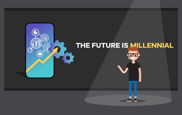 Blog-Solucionweb-Conducta-Millennial-El-futuro-de-tus-ventas-Descubre-como-atraerlos-01