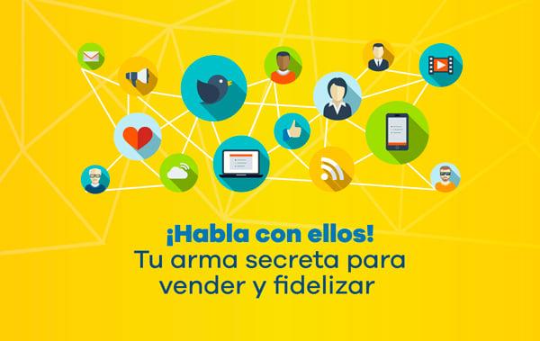 Blog-Solucionweb-Interaccion-en-redes-sociales-Parte-esencial-de-tu-estrategia-01