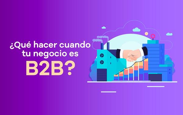 Blog-Solucionweb-Las-mejores-practicas-y-estrategias-del-marketing-be-two-be-01