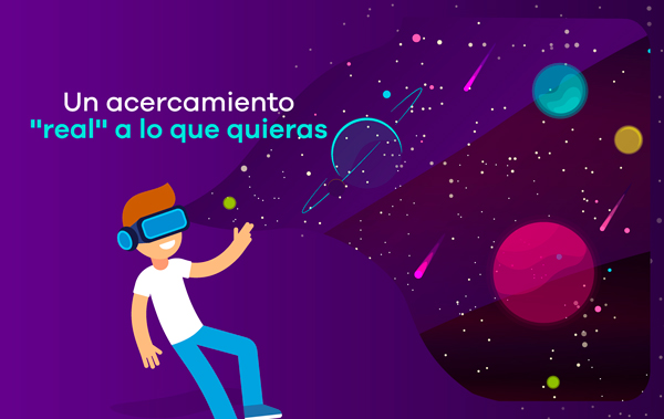 Blog-Solucionweb-Listo-para-mas-Conoce-la-realidad-virtual-como-estrategia-de-marketing-01-01