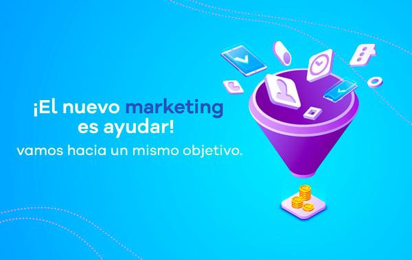 Blog-Solucionweb-Mala-racha-en-ventas-Como-detectar-el-error-en-la-estrategia-hasta-el-equipo-de-ventas-01