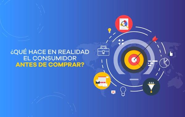 Blog-Solucionweb-Por-que-debemos-comprender-el-recorrido-del-comprador-Aplicalo-a-tu-empresa-03