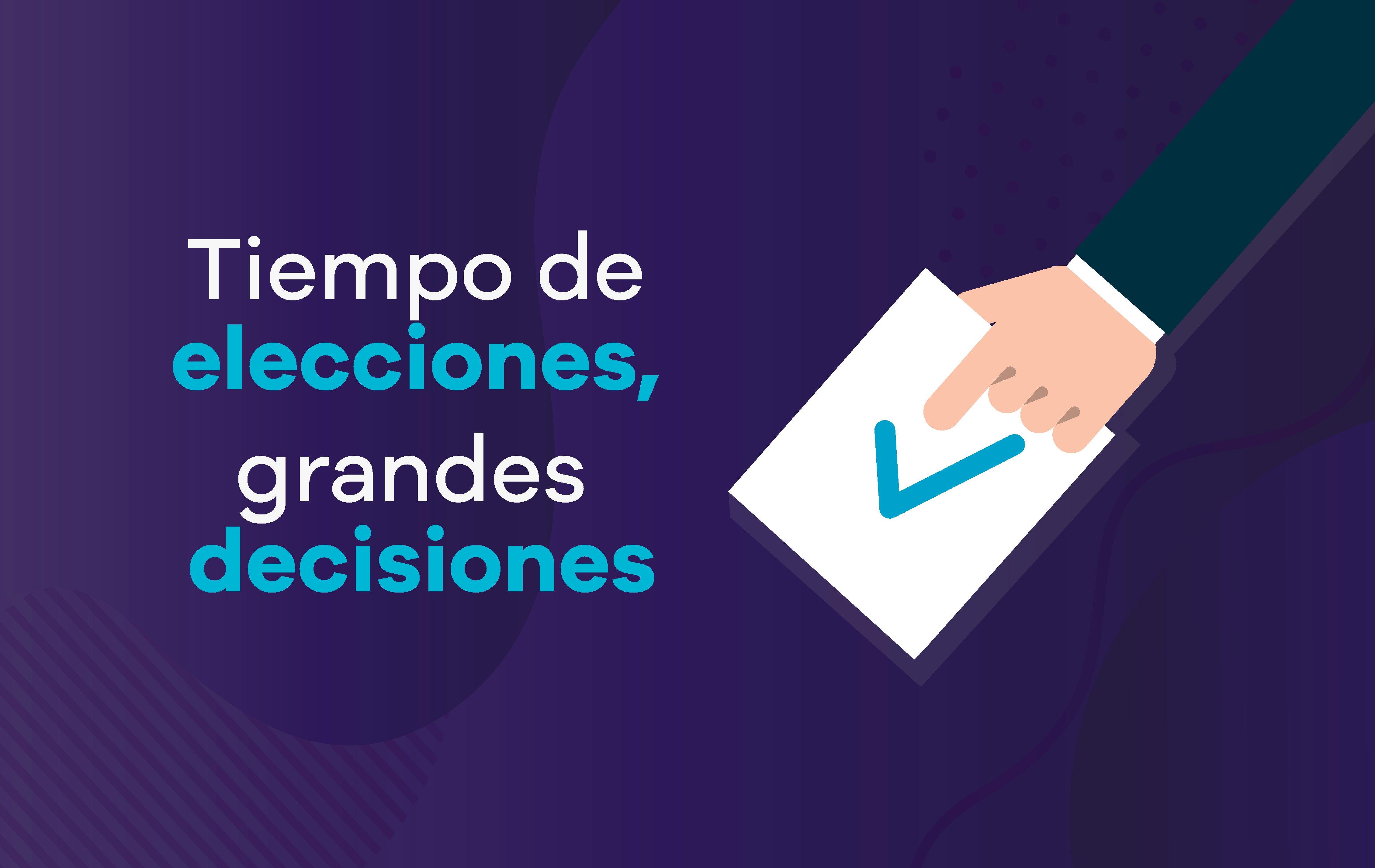 Blog-Solucionweb-Tiempo-de-elecciones-cual-es-la-mejor-eleccion-para-tu-empresa