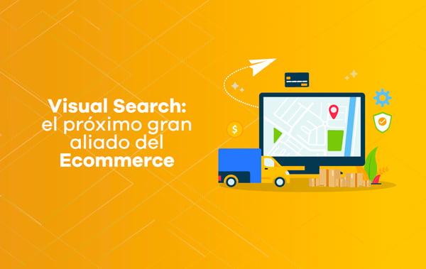 Blog-Solucionweb-Visual-search-ecommerce-01
