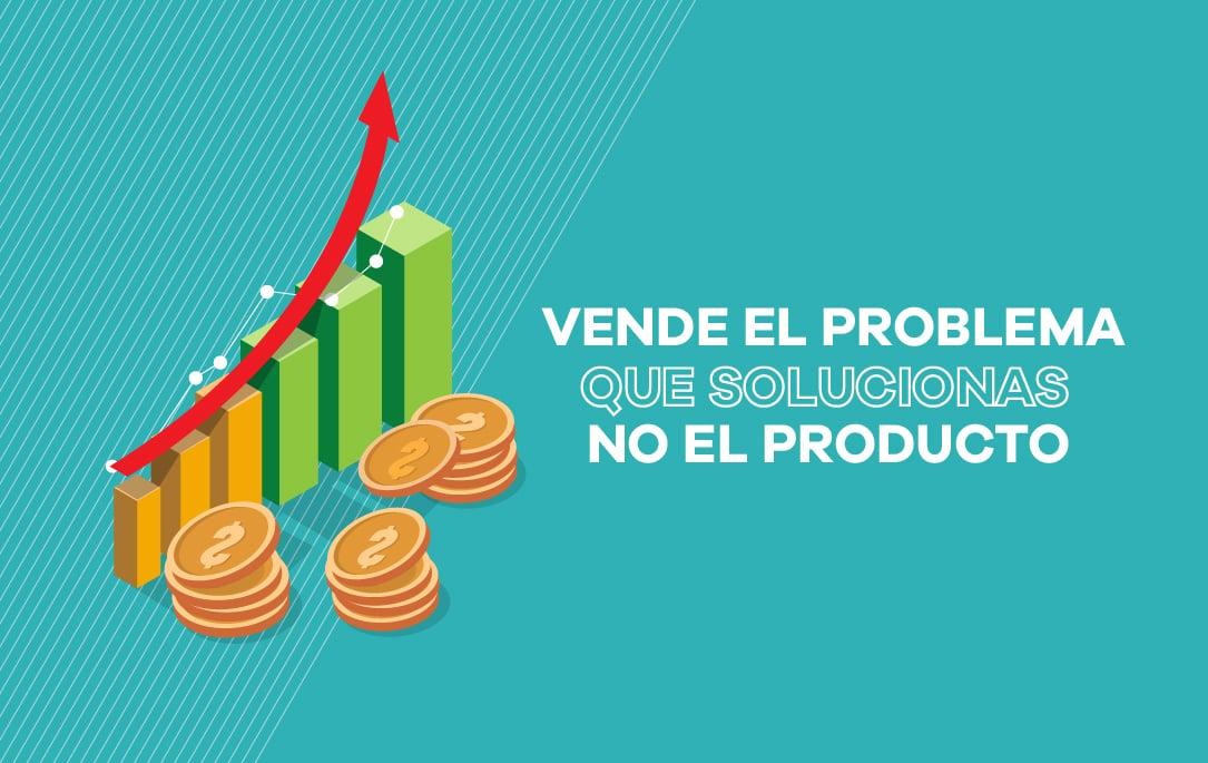 Blog-solucion-como-puedo-aumentar-mis-ventas-Conoce-los-consejos-para-incrementarlas-en-tu-industria-01