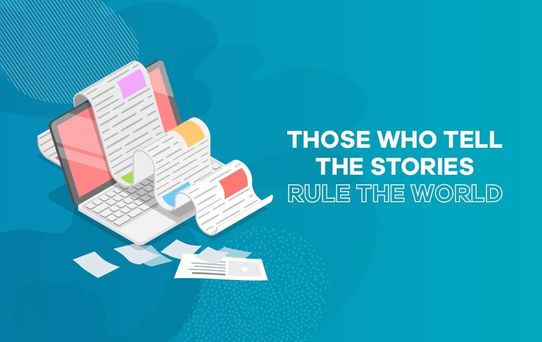 Blog-solucion-web-Lo-nuevo-en-Storytelling-conoce-el-arte-de-contar-historias-en-redes-sociales-01-01