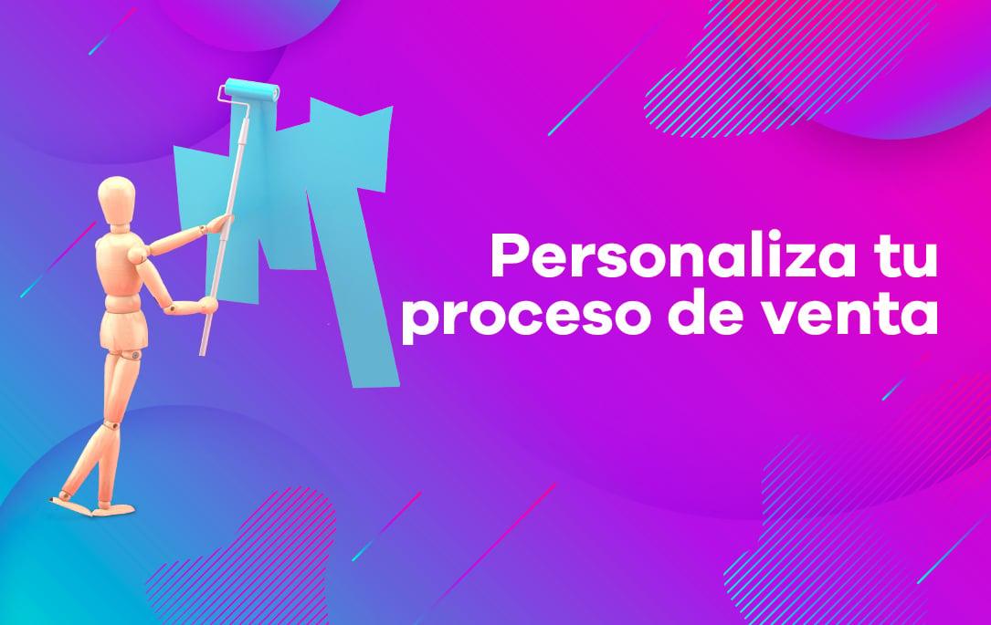 Blog-solucion-web-personaliza-tu-proceso-de-venta-01-01-01