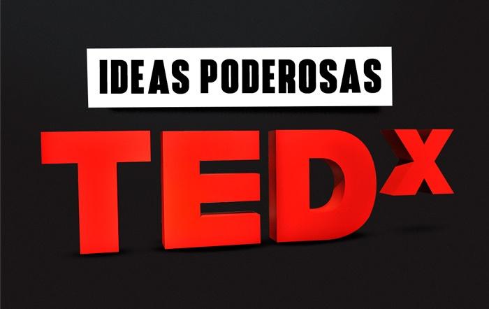 SW_blog-4-TED-Talks-que-tu-equipo-de-ventas-debería-de-ver-para-arrancar-este-año-2018-con-pie-derecho.jpg
