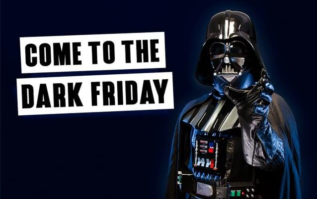 SW_blog-come-to-the-dark-friday-black.jpg
