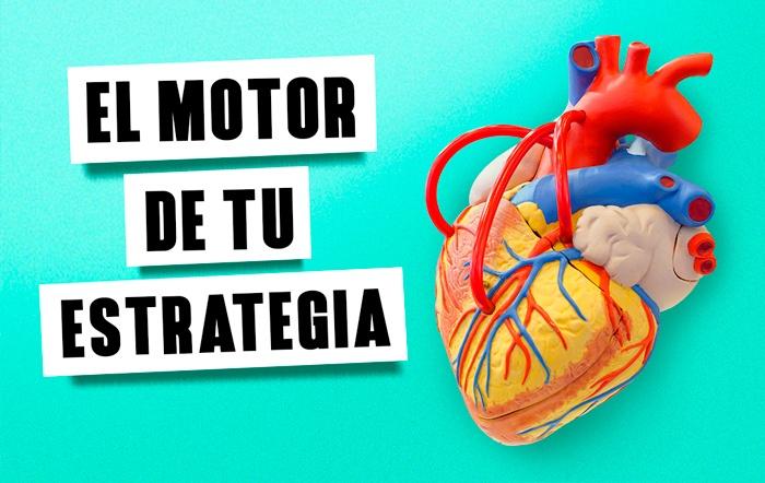 SW_blog-el-motor-de-tu-estrategia.jpg