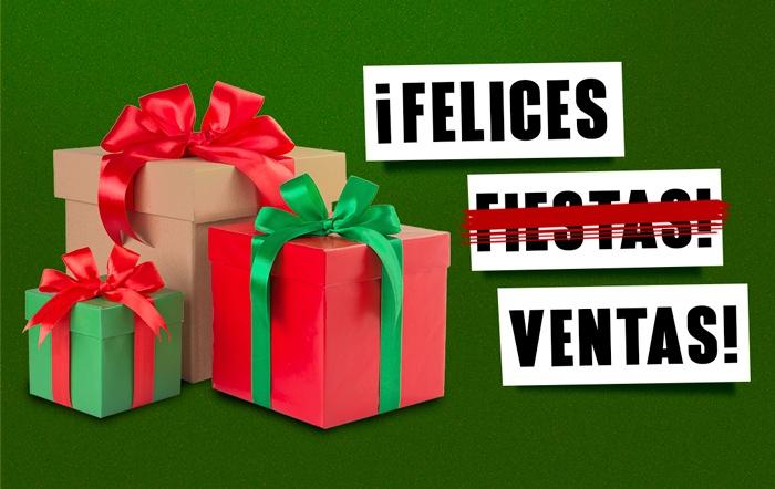 SW_blog-felices-fiestas-ventas.jpg