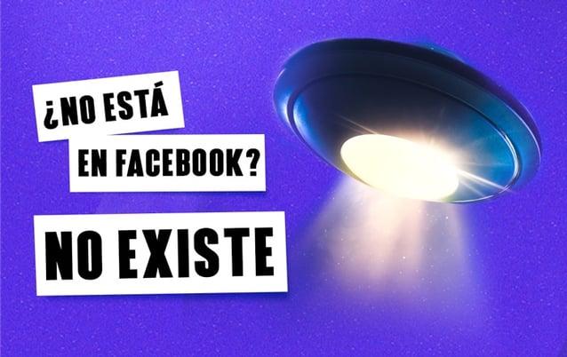 SW_blog-no-esta-en-facebook-no-existe.jpg
