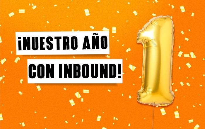 SW_blog-nuestro-año-con-inbound-marketing-02.jpg