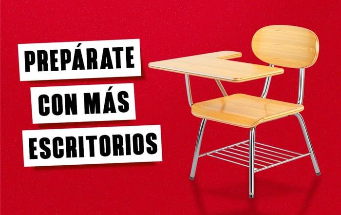 SW_blog-preparate-con-mas-escritorios-Empieza-el-año-escolar-posicionando-tu-centro-educativo-en-Redes-Sociales.jpg