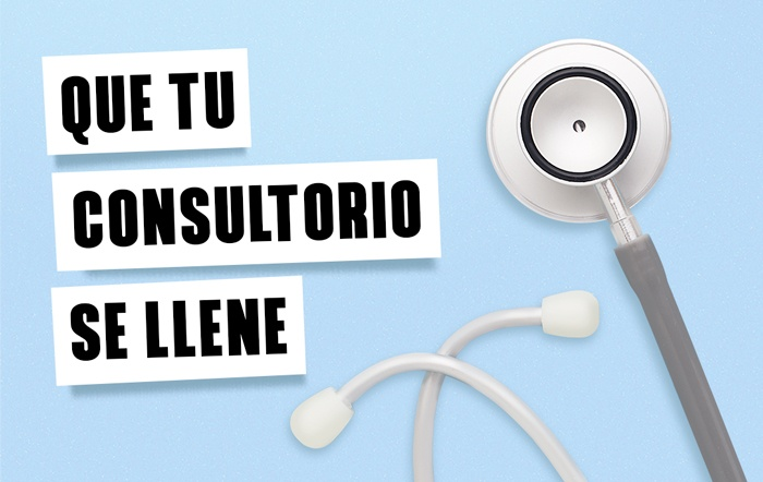SW_blog-que-tu-consultorio-se-llene-area-de-salud.jpg