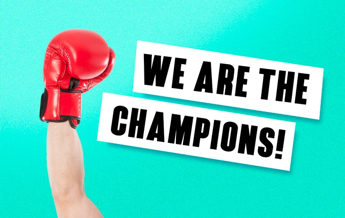 SW_blog-we-are-the-champions-00.jpg