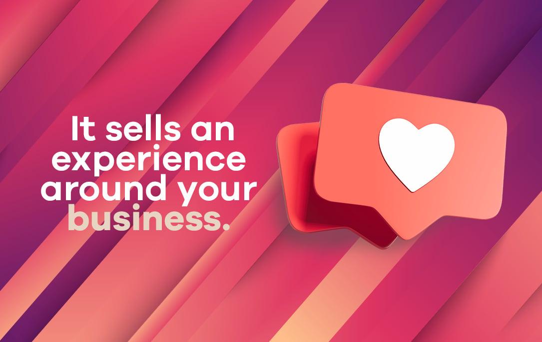 Solucion-web-lidera-las-ventas-con-redes-sociales