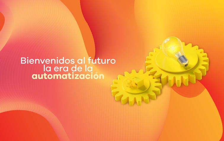 Solucionweb-bienvenida-la-automatizacion-crea-listas-flujos-de-trabajo