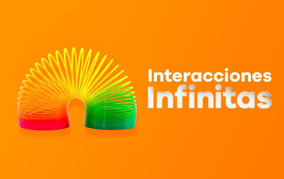 Solucionweb-estrategia-digital-inbound-redes-sociales-blog--3
