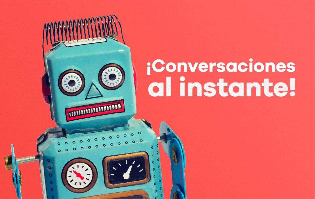 Solucionweb-estrategia-digital-inbound-redes-sociales-blog-Beneficios-de-utilizar-chatbot
