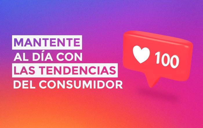 Solucionweb-estrategia-digital-inbound-redes-sociales-blog-Instagram-para-tu-empresa