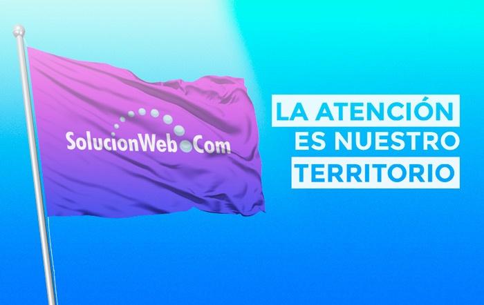 Solucionweb-estrategia-digital-inbound-redes-sociales-blog-atencion-es-nuestro-territorio