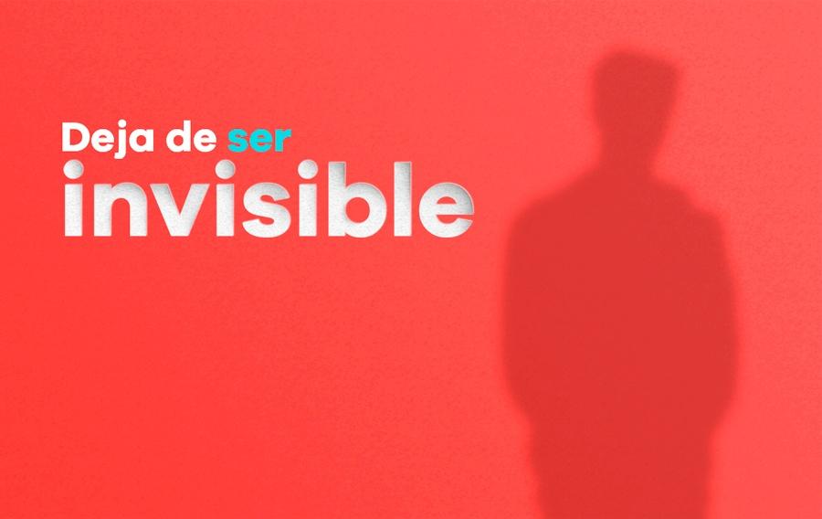 Solucionweb-estrategia-digital-inbound-redes-sociales-blog-deja-de-ser-invisible