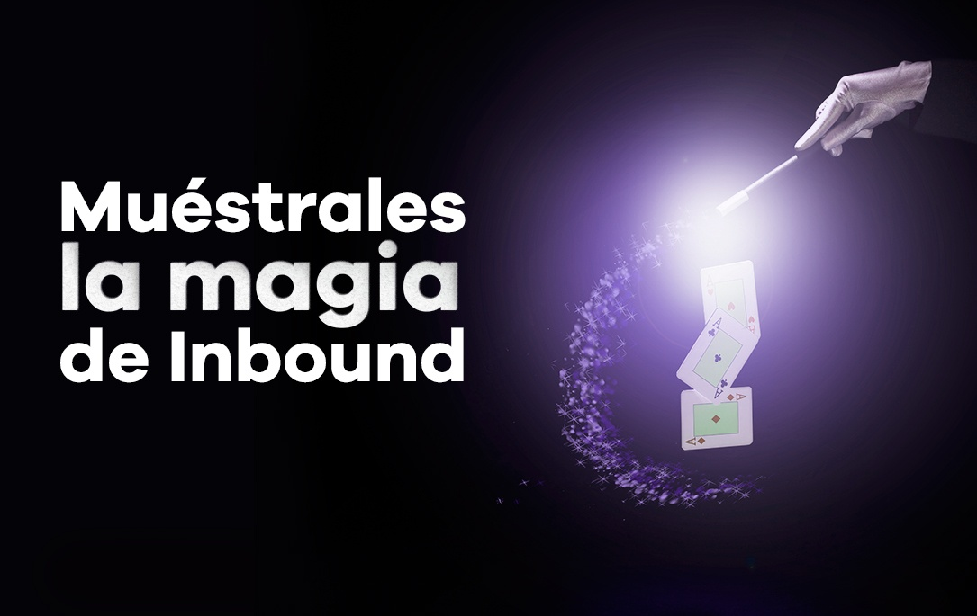 Solucionweb-estrategia-digital-inbound-redes-sociales-blog-la-magia-de-inbound-marketing