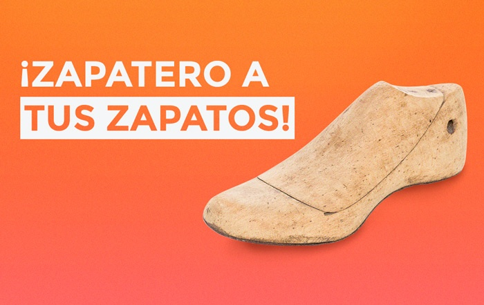 Solucionweb-estrategia-digital-inbound-redes-sociales-blog-que-mas-me-falta-para-que-funcione-mi-estrategia-digital-zapatero-a-tus-zapatos