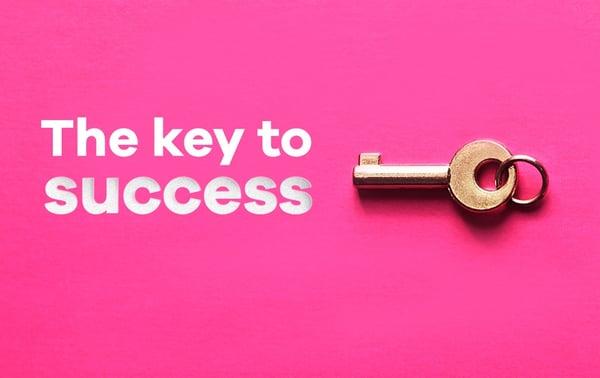 Solucionweb-estrategia-digital-inbound-redes-sociales-blog-usar-palabras-clave-estrategia-marketing-contenidos