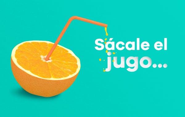 Solucionweb-estrategia-digital-inbound-redes-sociales-como-funciona-instagram-ads