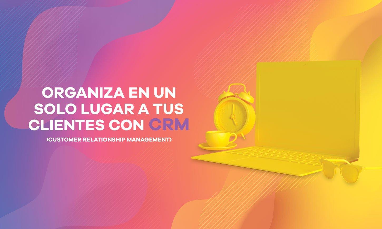 blog-solucionweb-que-es-CRM-como-aplicarlo-a-tu-negocio