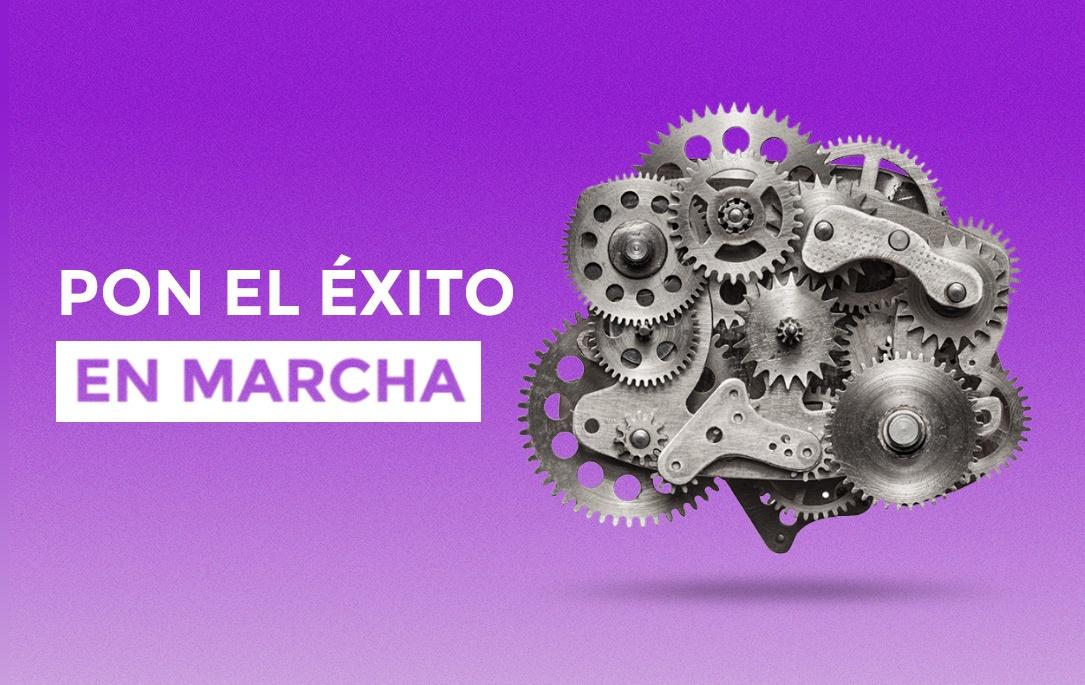 solucionweb-estrategia-digital-inbound-redes-sociales-blog-pon-el-exito-en-marcha
