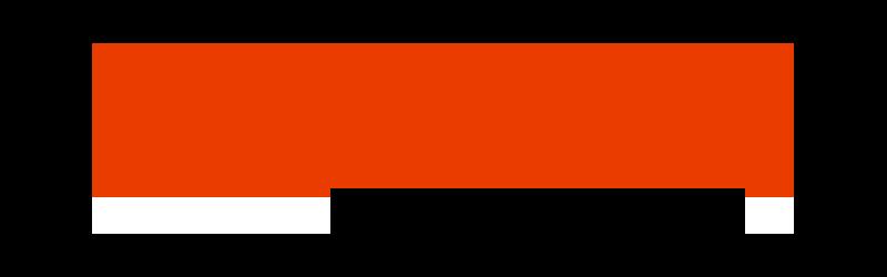 solucionweb-microsoft-office-365-partner.png