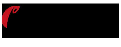 partner_network_logo.png