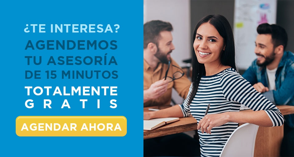 Asesoria-de-marketing-para-tu-empresa