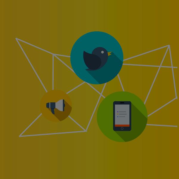 Blog-Solucionweb-Interaccion-en-redes-sociales-Parte-esencial-de-tu-estrategia-02