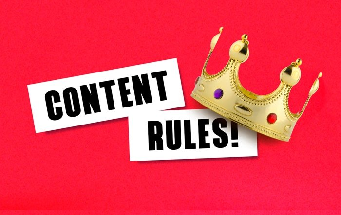 SW_blog-content-rules-02.jpg